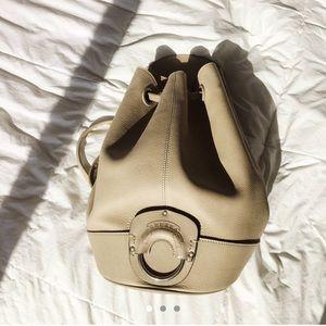 Ghurka backpack - brand new